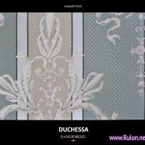 Шпалери Sangiorgio Duchessa duchessa_10 - фото