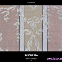 Шпалери Sangiorgio Duchessa duchessa_13 - фото