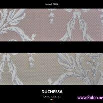 Шпалери Sangiorgio Duchessa duchessa_14 - фото
