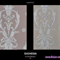 Шпалери Sangiorgio Duchessa duchessa_15 - фото