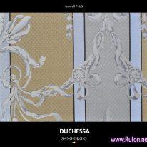 Шпалери Sangiorgio Duchessa duchessa_16 - фото
