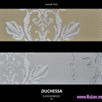Шпалери Sangiorgio Duchessa duchessa_17 - фото