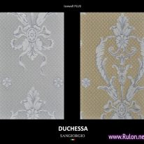 Шпалери Sangiorgio Duchessa duchessa_18 - фото