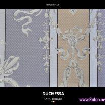 Шпалери Sangiorgio Duchessa duchessa_19 - фото