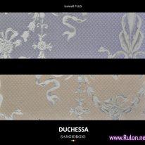 Шпалери Sangiorgio Duchessa duchessa_20 - фото