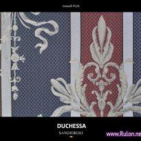 Шпалери Sangiorgio Duchessa duchessa_22 - фото