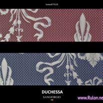 Шпалери Sangiorgio Duchessa duchessa_23 - фото