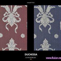 Шпалери Sangiorgio Duchessa duchessa_24 - фото