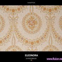 Шпалери Sangiorgio Eleonora eleonora_001 - фото