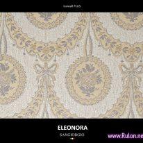 Шпалери Sangiorgio Eleonora eleonora_002 - фото