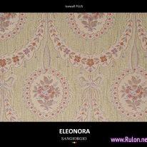 Шпалери Sangiorgio Eleonora eleonora_006 - фото
