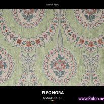 Шпалери Sangiorgio Eleonora eleonora_012 - фото