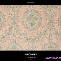 Шпалери Sangiorgio Eleonora eleonora_016 - фото