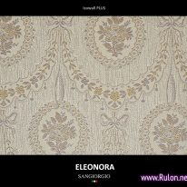 Шпалери Sangiorgio Eleonora eleonora_022 - фото