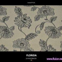 Шпалери Sangiorgio Florida florida_01 - фото