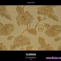 Шпалери Sangiorgio Florida florida_03 - фото