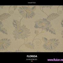 Шпалери Sangiorgio Florida florida_05 - фото