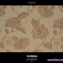 Шпалери Sangiorgio Florida florida_07 - фото