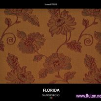 Шпалери Sangiorgio Florida florida_09 - фото