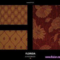Шпалери Sangiorgio Florida florida_10 - фото