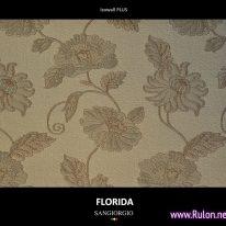 Шпалери Sangiorgio Florida florida_11 - фото