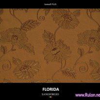 Шпалери Sangiorgio Florida florida_15 - фото