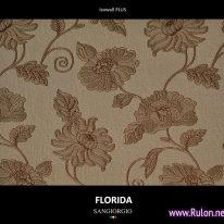 Шпалери Sangiorgio Florida florida_19 - фото