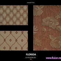 Шпалери Sangiorgio Florida florida_20 - фото