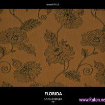 Шпалери Sangiorgio Florida florida_21 - фото