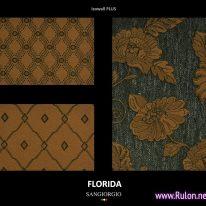 Шпалери Sangiorgio Florida florida_22 - фото