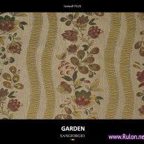 Шпалери Sangiorgio Garden garden_05 - фото