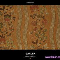 Шпалери Sangiorgio Garden garden_14 - фото