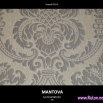 Шпалери Sangiorgio Mantova mantova_01 - фото