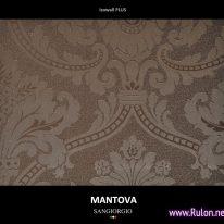 Шпалери Sangiorgio Mantova mantova_03 - фото