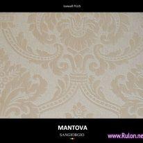 Шпалери Sangiorgio Mantova mantova_05 - фото