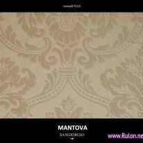 Шпалери Sangiorgio Mantova mantova_09 - фото