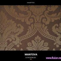 Шпалери Sangiorgio Mantova mantova_11 - фото