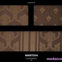 Шпалери Sangiorgio Mantova mantova_12 - фото