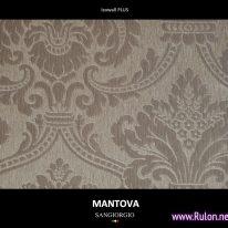 Шпалери Sangiorgio Mantova mantova_13 - фото