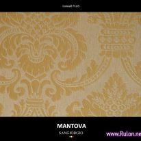 Шпалери Sangiorgio Mantova mantova_17 - фото