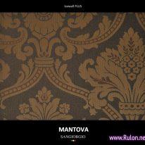 Шпалери Sangiorgio Mantova mantova_19 - фото