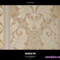 Шпалери Sangiorgio Marilyn marilyn_13 - фото