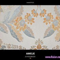Шпалери Sangiorgio Amelie amelie_29 - фото