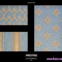 Шпалери Sangiorgio Prestige prestige_02 - фото