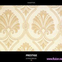 Шпалери Sangiorgio Prestige prestige_03 - фото