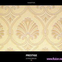 Шпалери Sangiorgio Prestige prestige_06 - фото