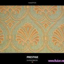 Шпалери Sangiorgio Prestige prestige_08 - фото