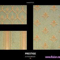 Шпалери Sangiorgio Prestige prestige_09 - фото