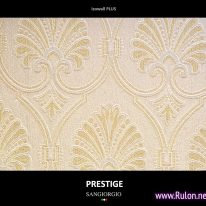 Шпалери Sangiorgio Prestige prestige_10 - фото