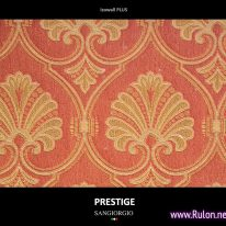 Шпалери Sangiorgio Prestige prestige_12 - фото